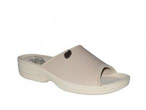 Liber Light dámské pantofle 511
