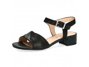 Caprice dámské sandály 9-28203-22