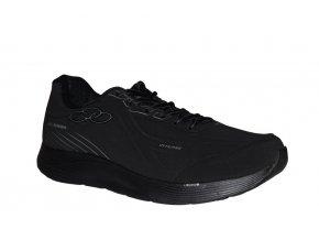 OLYMPIKUS pánská sportovní obuv INTENSE/421