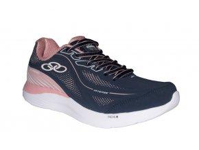 OLYMPIKUS dámská sportovní obuv INTENSE/421