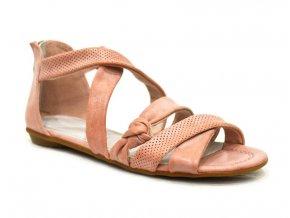 Marco Tozzi sandály  2-48206-22