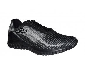 OLYMPIKUS pánská sportovní obuv BAND/564
