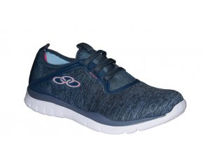 OLYMPIKUS dámská sportovní obuv KISS/330