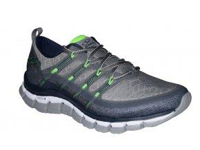 OLYMPIKUS pánská sportovní obuv CYBER/352