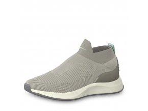 Tamaris dámská sportovní obuv 1-24702-22