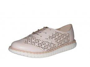 MOLECA dámská obuv 5654.101
