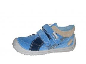 Protetika chlapecká obuv KOLIN