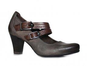 Dámská obuv Tamaris 1-24402-23
