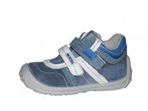 Protetika chlapecká obuv JENS