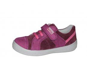 Protetika dívčí obuv MELINDA