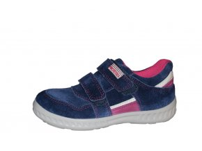 Protetika dívčí obuv GRETA