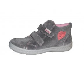 Protetika dívčí obuv AMELIA
