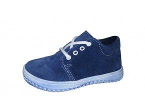 Jonap dětská obuv B1