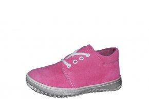 Jonap dívčí obuv B1