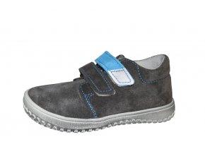 Jonap chlapecká obuv B1V