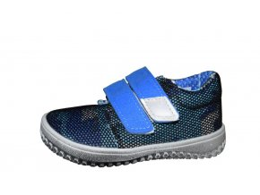Jonap chlapecká obuv B7V