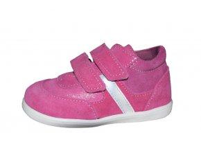 Jonap dívčí obuv 051SV