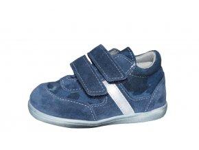 Jonap chlapecká obuv 051SV