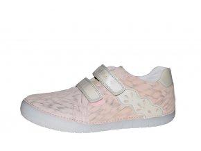 D.D. step dívčí obuv 050-3L