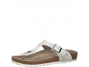 Marco Tozzi dámské pantofle 2-27400-22