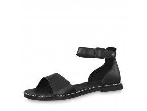 Tamaris dámské sandály 1-28122-22