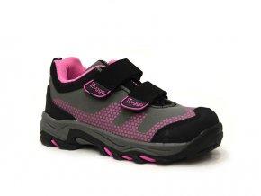 Bugga dětská sportovní obuv B023