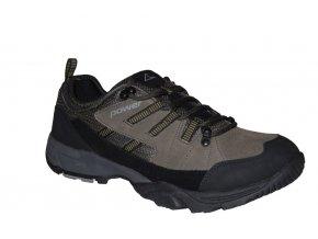 Power pánská obuv PZ8-POW728M