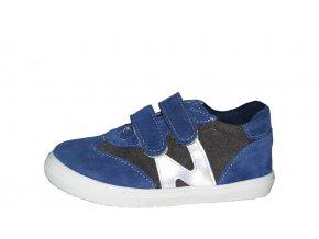 Jonap chlapecká obuv 053S