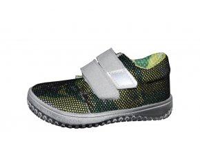 Jonap dětská obuv B7V