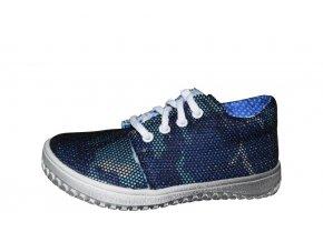 Jonap dětská obuv B7