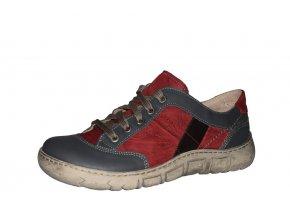 Kacper dámská volnočasová obuv 2-0180