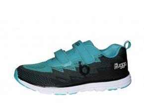 Bugga chlapecká sportovní obuv B00158-09