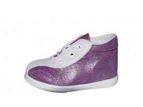 Jonap dětská obuv 010S