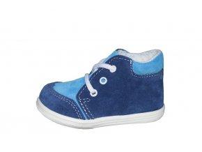 Jonap dětská obuv 008/S