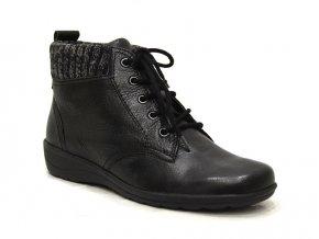 Caprice kotníková obuv 9-25245-23