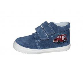 Jonap chlapecká obuv 022SV