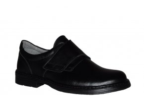 Di Janno pánská obuv 1112 K