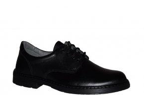 Di Janno pánská obuv 277 K