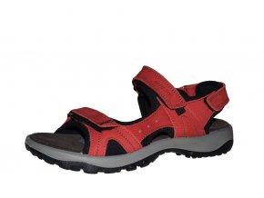Imac dámské sandály JL9-I2535e54