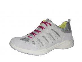 Imac dámská sportovní obuv JL9-I2529.11