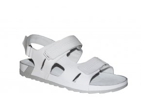 Medistyle pánské zdravotní sandály IVAN 7I-J21