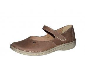 Di Janno dámská obuv 94