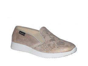 Electa dámská obuv 80082
