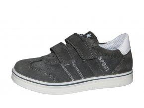 Imac chlapecká obuv JL9-I2552.81