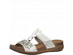 Marco Tozzi dámské pantofle 2-27505-22
