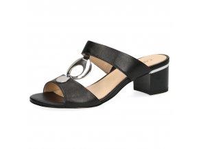 Caprice dámské pantofle 9-27204-22