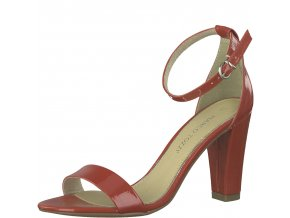Marco Tozzi dámské sandály 2-28351-22