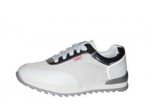 Peddy dívčí obuv PY-518-33-03