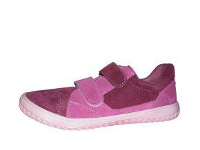 Jonap dívčí obuv B10V