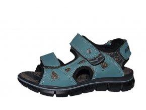 Imac dětské sandály JL9-I2553e81